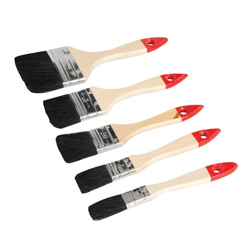 silverline-244979-disposable-brush-set-5pce