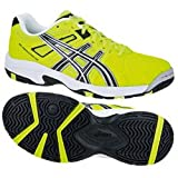Asics Gel-Resolution 5 GS Kinder-Tennisschuh / C310Y-0490