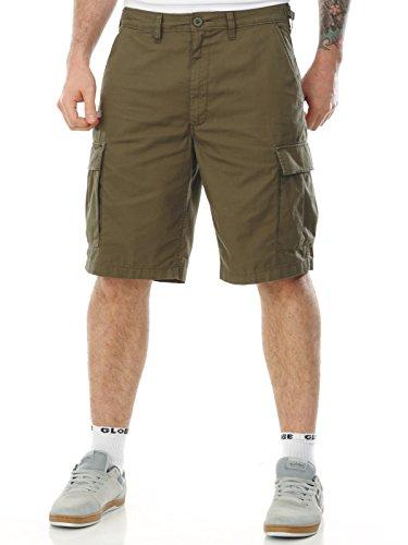 vans pantaloncini uomo