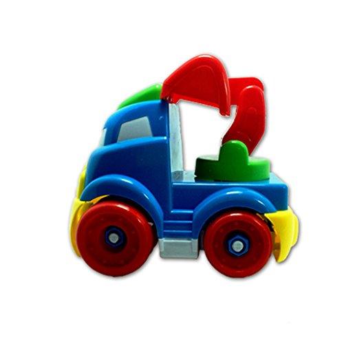juguetes-juegos-educativos-rompecabezas-edificios-aprendizajes-carretilla-elevadora-bricolaje-ninos