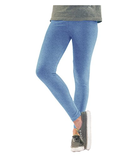 Moraj (48-50, Jeans) (Jeans Size Elasthan Plus)