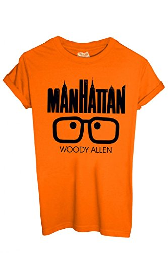 t-shirt-manhattan-woody-allen-movie-by-mush-dress-your-style-uomo-s