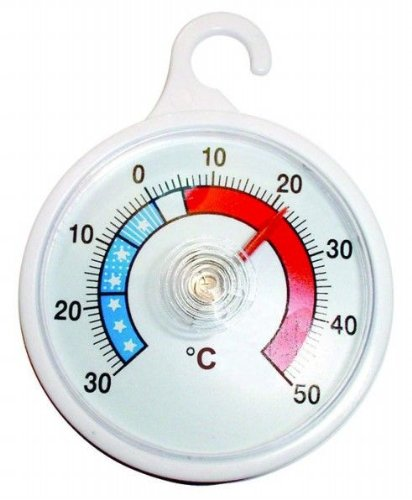fridge-dial-thermometer-by-dial-thermometer