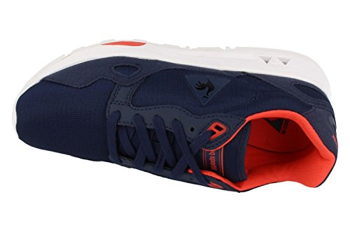 Le Coq Sportif Lcs R900, Sneakers Basses homme Bleu Marine