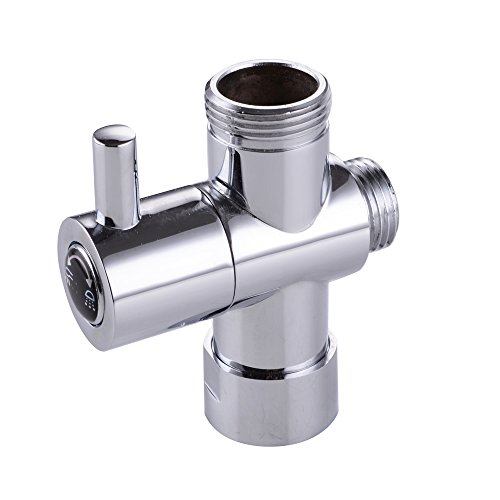 kes-pv1-solid-brass-3-way-diverter-valve-3-4-and-1-2-ips-shower-system-replacement-part-polished-chr