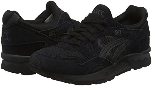 """41COnQUdAIL - ASICS GEL-LYTE V """"Core Plus Pack"""" Adult's Sneakers (HN6A4)"""