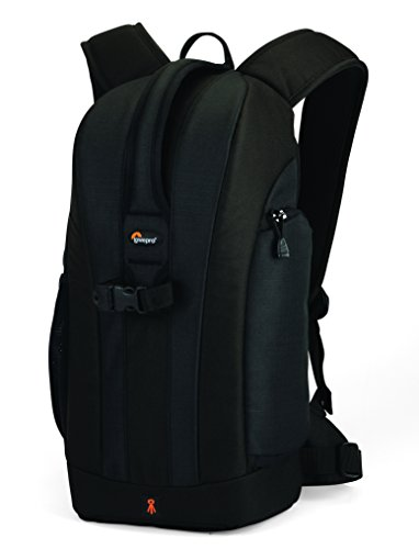 lowepro-flipside-200-photo-backpack-for-dslr-black