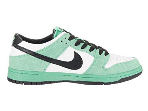 Nike Herren 819674-301 Turnschuhe Grün