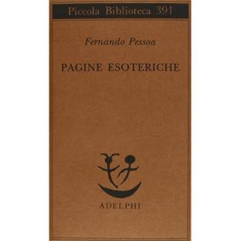 Pagine Esoteriche