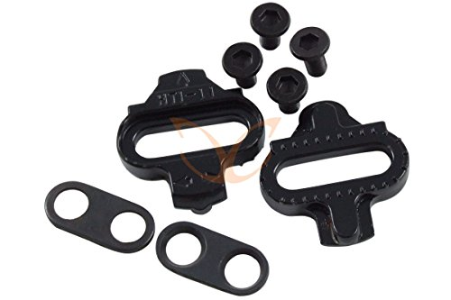 1-pair-shimano-compatible-spd-pedal-cleats-with-washers-and-screws-carboncycles
