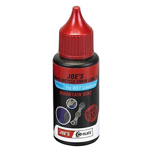 olio-lubrificante-catene-formula-wet-mtb-per-bagnato-30ml