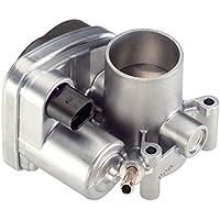 VDO 408–238–321–006Z cuerpo del acelerador