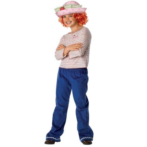 Child Costume Size: Medium ()