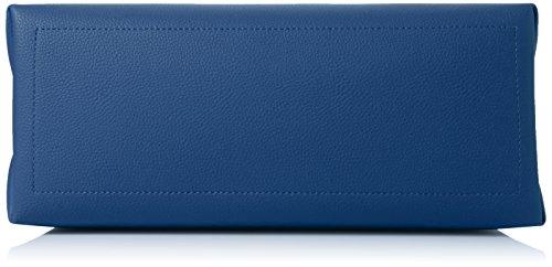 Guess Tulip, sac bandoulière Blu (Cobalt)
