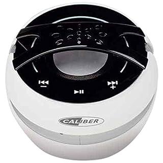 System-Bluetooth Lautsprecher-SOUNDS, Übertragung von Vibrationen
