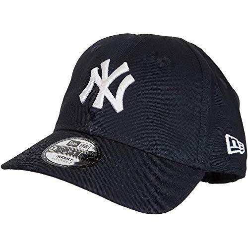 New Era Inf My First 940 New York Yankees OTC - Schirmmütze für Jungen, Farbe Mehrfarbig, Größe INF