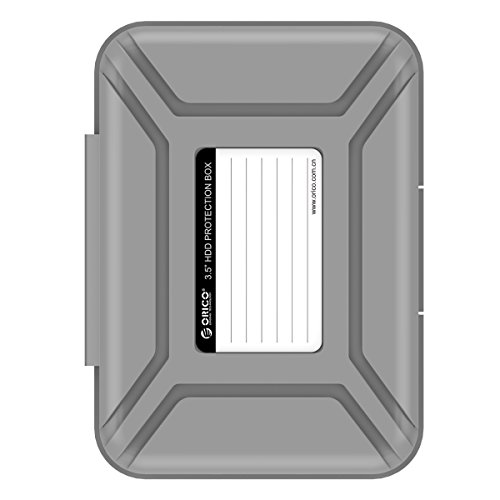 orico-hard-drive-protective-case-35-grey-35-inch-hdd-protector-storage-protection-box-for-western-di