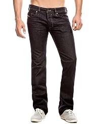 Jeans jean Diesel Safado 8Z8-008Z8
