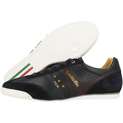 Pantofola d'Oro, Sneaker uomo dress blues (10173054.29Y)