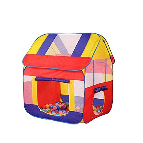 ld-woohoo-toys-big-kids-playhouse-tente-pop-up-play-interieur-exterieur-avec-des-pieux-pliable-porta