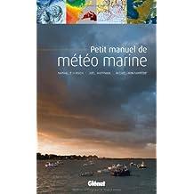 Petit manuel de météo marine