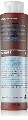 korres-ginseng-and-marigold-after-shave-balm-200-ml