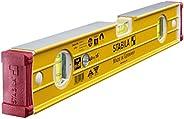 Stabila 98.084,6–40,6cm Typ 96M Magnetische Wasserwaage