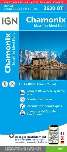 chamonix-massif-du-mont-blanc