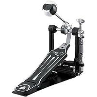 Dixon PP-PK900B Kinde Kurbelwellen-Pedal für Bassdrum