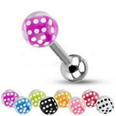 black-dice-allinterno-cupola-trasparente-tongue-bar-piercing-spessore-16mm-lunghezza-16-millimetri-m
