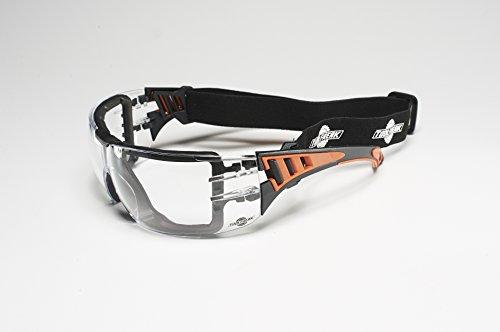 toolfreak-rip-out-lunettes-de-securite-de-style-sportif-avec-rembourrage-en-mousse-pour-hommes-et-fe