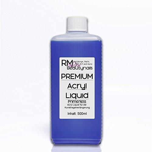 acryl-liquid-flussigkeit-primerless-500ml-fur-nageldesign-in-studio-qualitat