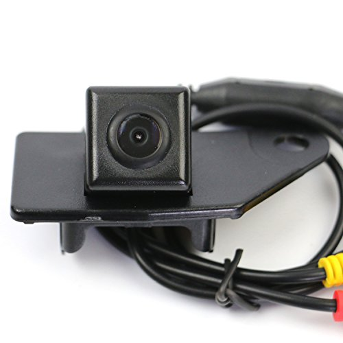 autostereo-coche-camara-de-vision-trasera-para-mitsubishi-asx-rvr-coche-copia-de-seguridad-embalaje-
