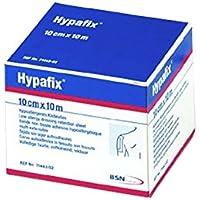 Hypafix Tape 10cm x 5m by BSN Medical preisvergleich bei billige-tabletten.eu