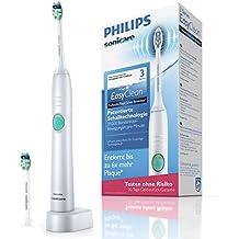 Philips HX6512 45 - Cepillo de dientes eléctrico ultrasónico 6d30314c31d1
