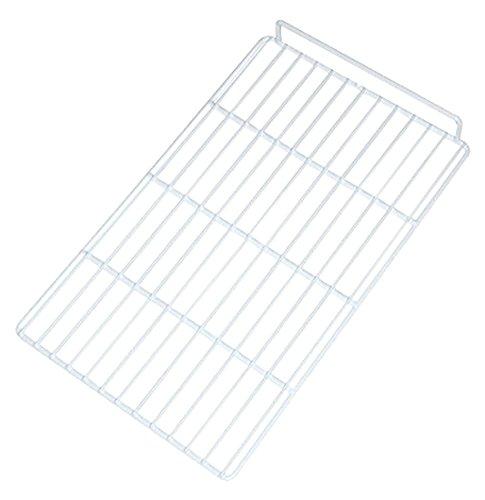 Stalwart ab962Regal passend für Polar Solid Tür Kühlschränke: u632-u635