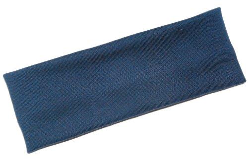 Kinder Stirnband, Ohrenband, Haarband, Baumwolle, Unisex – zur Einschulung, Jungenstirnband, Mädchenstirnband, Kinder Stirnbänder, Baby Stirnband