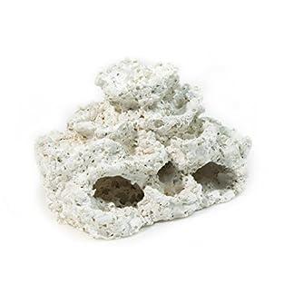 AquanettaMulti CaveCeramic Reef Rock 41CP08eIxKL