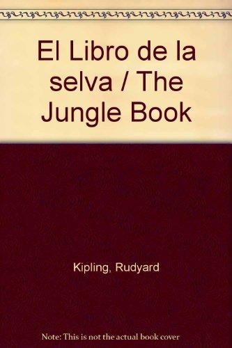 el-libro-de-la-selva-the-jungle-book