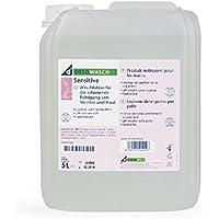 Desowash Sensitiv 5 Liter preisvergleich bei billige-tabletten.eu