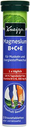 Kneipp-Magnesium-mit-Vitamine-B-C-E-4er-Pack