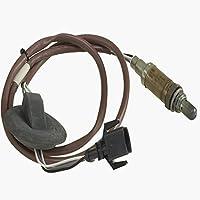 Sensore ossigeno sonda lambda anteriore 4Wire per 95–98Audi