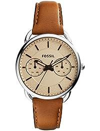 Fossil Montre Femme  ES3950