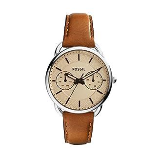 Reloj-FOSSIL-para Mujer-ES3950