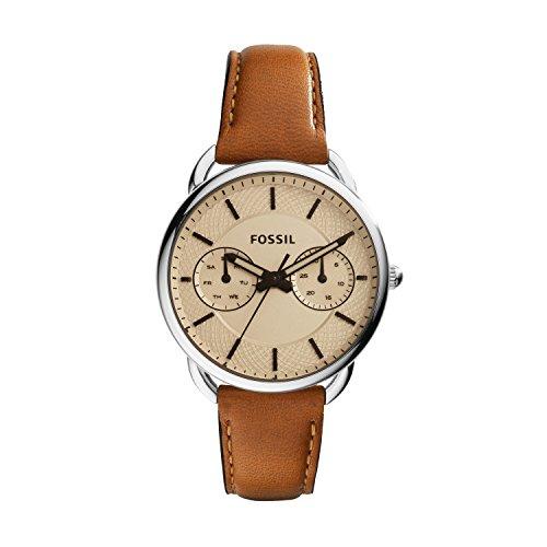 Fossil Damen-Uhren ES3950