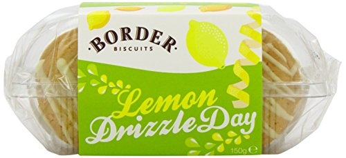 border-biscuits-lemon-drizzle-day-pack-of-6