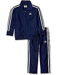 b0d3fc08cbe71 Amazon.fr   Adidas Samba   Vêtements
