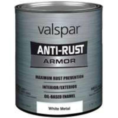 valspar-21850q-galvanized-metal-primer-enamel-1-quart-by-valspar