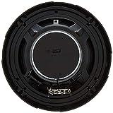 Polk Audio db1040DVC 10-Inch Dual Voice Coil Subwoofer