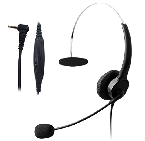 wantek-wired-25mm-headset-mit-noise-cancelling-mikrofon-und-volume-mute-control-fr-polycom-cisco-lin